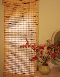 Lowes Home Decor by Decorating Exciting Ikea Window Treatments For Your Interior Home