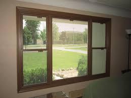exterior door with blinds between glass 28 vinyl windows with blinds between the glass shop jeld wen v