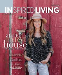inspired living october 2016 by the times of nwi issuu