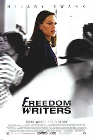Freedom Writers (2007) izle