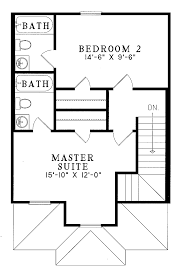 modular home modular homes 2 bedroom floor plans for 2 bedroom