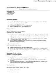 en resume free resume      image resume farsadco break upus jpg cv template for admin assistant   sample resumes for administrative assistant