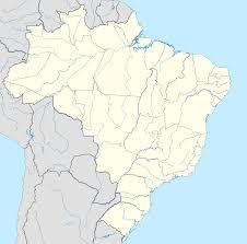 Aeroporto de Guaíra