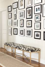New Wall Design by 302 Best Gallery Walls Images On Pinterest Home Frames And Live