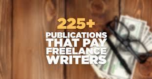 High Paying Online Writing Jobs in Kenya   Nabaleka