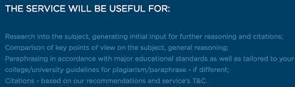 w essay writers ASB Th ringen HNLW Education Benefits Of Hiring  Professional Essay Writers Online So