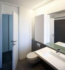 Bathroom Design Software Free Fresh Bathroom Design Software Free 5281