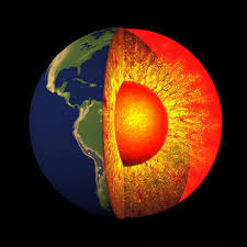 Powerful energy release emanating from the Earth's core recorded? Images?q=tbn:ANd9GcQlhmsCjJktubbktdU3ZOreMRrfBm9d_1xRDOY9vex0fOEkLYJY