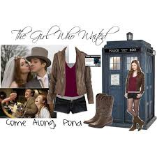 Amy Pond Halloween Costume 18 Amy Images Amy Pond Cosplay Amy Pond
