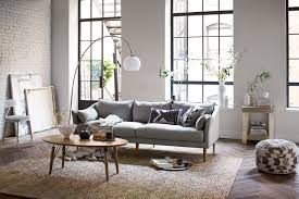 How To Choose Paint Colors For Your Home Interior How To Choose The Right White Paint Color Front Main