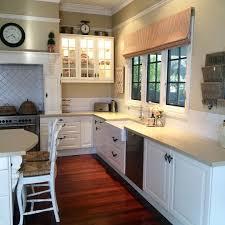 Cottage Kitchen Backsplash Ideas Kitchen French Country Kitchen Backsplash Ideas Pictures Kitchen