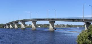 Myall River