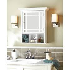 Bathroom Vanity Door Replacement by Door Hinges Awesome Medicine Cabinet Door Hinges Fzhld Net