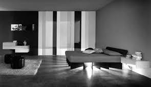 black and white modern bedroom ideas imanada interior design