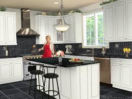 kitchen 24 design kitchen online free ipad 31024 2272 1612