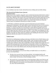Thesis statements for persuasive essays Essay Thesis Statement Examples Resume Template   Essay Sample Free Essay Sample Free