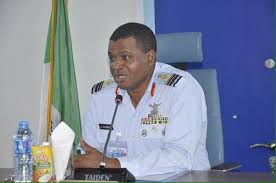 Nigerian airforce recruitment           forms released