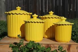 Country Canister Sets For Kitchen Kitchen Canister Sets Target U2013 Home Design Ideas The Uses Of