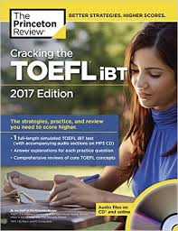 TOEFL Writing Advice   Integrated and Independant Essay Tips Business Antidote
