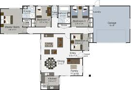small house floor plans nz accolade from landmark homes landmark
