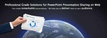 ideas about Effective Powerpoint Presentations on Pinterest     presentation blog banner
