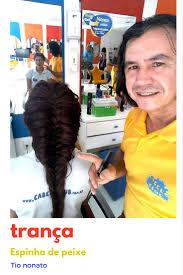 32 best cabelo club images on pinterest beauty salons kid hair