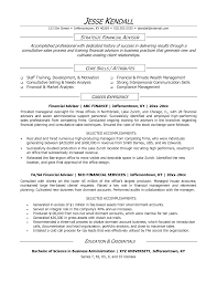 Core Skills Resume  imagerackus pretty free resume templates excel       core competencies happytom co