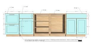 Installing Kitchen Cabinets Diy by Home Design Ideas Gallery Of Labor Cost To Install Kitchen