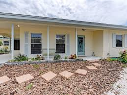 house with carport sunny and private coquina cottage nokomis vrbo