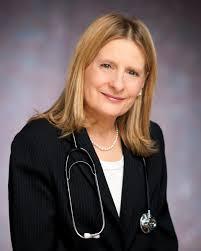 Resume   Carol A Westbrook  MD PhD Carol A Westbrook  MD PhD Resume
