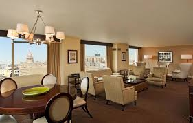 Sheraton Austin Hotel at the Capitol in Austin   Hotel Rates