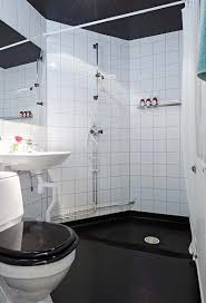 Cool Small Bathroom Ideas by Attractive Ideas For A Small Bathroom Design Pertaining To Home