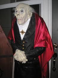 animatronic halloween props entire halloween props collection for sale