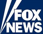 FOX News Abolishes CNN and MSNBC for the 39th Consecutive Quarter ...