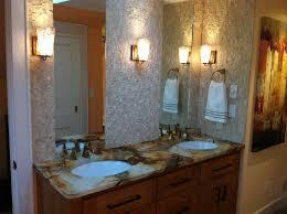 tile bathroom countertop ideas the attractive bathroom