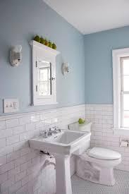 best 25 subway tile bathrooms ideas on pinterest tiled