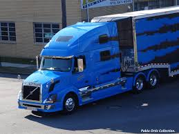 american volvo trucks 41 best volvo images on pinterest volvo trucks semi trucks and