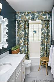 the 25 best shower curtain with valance ideas on pinterest