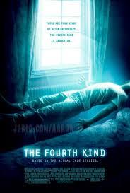 Bốn Cấp Độ Đối Đầu The Fourth Kind