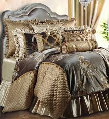 how to create a luxury master bedroom taupe bedding legacy