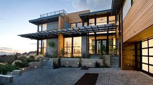 Most Efficient House Plans Windows Most Energy Efficient Windows Ideas Energy Saving House