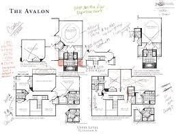 ryan homes rome model floor plan u2013 meze blog