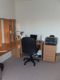 Home Office Furniture Study Room Wikipedia