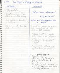 essay critique sample essays critique essays