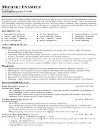 Resume Sample  Housekeeping Supervisor Alib Imagerackus Surprising Architecture Student Resume Experience Imagerackus  Interesting Entrylevel Construction Worker Resume Samples Eager World With