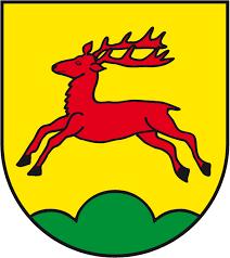 Klietz