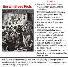 Boston massacre essay