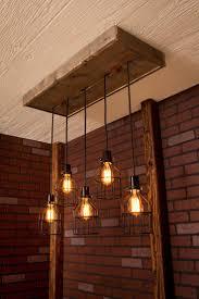 Kitchen Pendant Lighting Ideas by Kitchen Flush Ceiling Lights Linear Pendant Lighting White