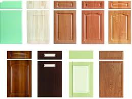Kitchen Cabinet Replacement by Kitchen Cabinet Door Replacement Furnitures Glass Kitchen Cabinet