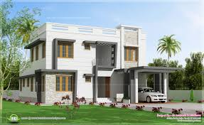 Villa Modern by Modern Villas Layout 20 Kitchen Design Modern Villa Design Plan